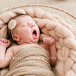 Photography Newborn by Simone Bauer